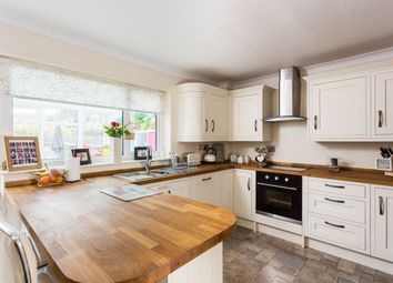 Thumbnail 3 bed property for sale in Durlston Drive, Strensall, York