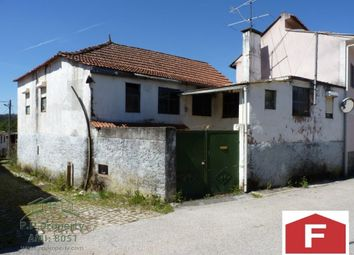 Thumbnail 3 bed property for sale in Pedrogao Grande, Leiria, Portugal