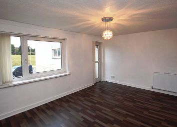 Thumbnail 2 bed flat for sale in Heather Grove, East Kilbride