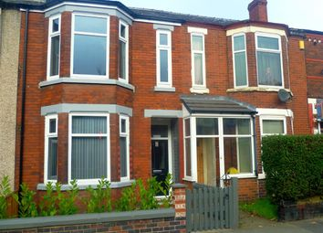 Thumbnail Property to rent in Parrin Lane, Eccles, Manchester