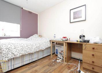 Thumbnail Room to rent in Sambrook House, Jubilee Street, Whitechapel