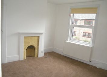 Thumbnail 2 bedroom terraced house to rent in Kent Road, St. Mary Cray, Orpington