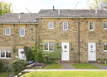 Thumbnail 1 bed property for sale in Ringinglow Road, Ecclesall, Sheffield