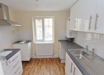 Thumbnail 1 bed flat to rent in Bath Road, Keynsham, Bristol