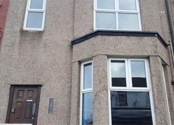 Thumbnail 2 bed terraced house for sale in Waterloo Road, Burslem, Stoke-On-Trent
