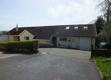 Thumbnail 7 bed property for sale in Cladryn & Millenium Way Cottage, 5 Kermode Close, Crosby