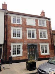 Thumbnail 1 bed flat to rent in Stert Street, Abingdon, Oxfordshire