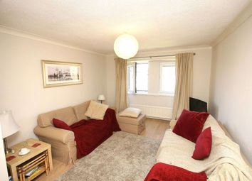 1 bed flat to rent in Boat Green, Edinburgh EH3
