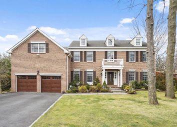 Thumbnail Property for sale in 32 Sheldon Street Ardsley Ny 10502, Ardsley, New York, United States Of America
