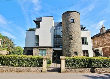2 bed flat for sale in Grove Road, Redland, Bristol, Somerset BS6