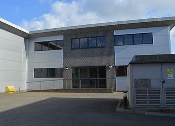 Thumbnail Office for sale in Margaret House, Beckingham Business Park, Beckingham Street, Tolleshunt Major, Maldon