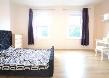 Thumbnail 1 bedroom flat for sale in Bridge Street, Caversham, Reading