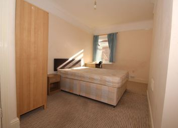 Thumbnail Room to rent in Kent Road, Southsea