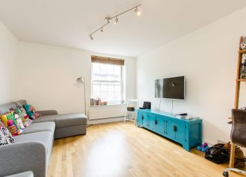 Thumbnail 1 bed flat to rent in Gosling Way, Brixton