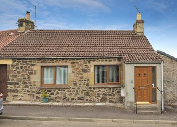 Thumbnail 1 bed cottage for sale in 1 Mourniepea, Auchtermuchty