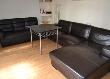 Thumbnail Room to rent in West Grove, Cardiff