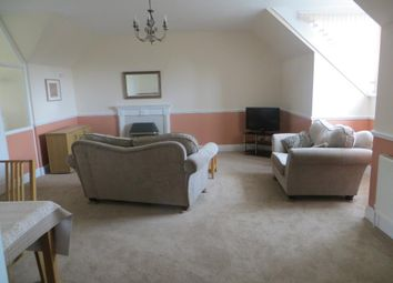 1 bed flat to rent in Victoria Avenue, Hull HU5