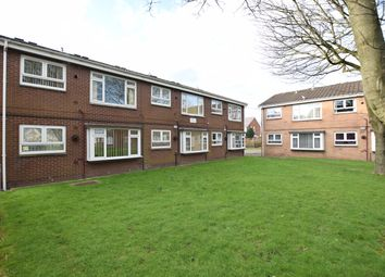 2 bed flat for sale in Molyneux Drive, Blackpool FY4