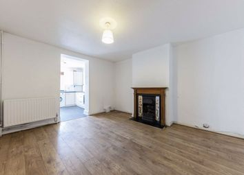 5 bed property to rent in Olive Road, London W5