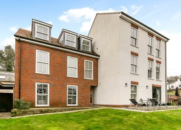 Thumbnail 1 bed flat for sale in Hooley Lane, Redhill, Surrey