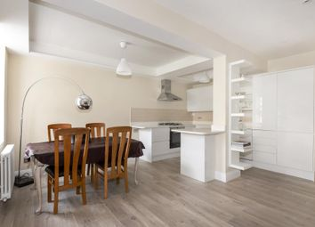 Thumbnail 3 bed flat to rent in Carlton Hill, St Johns Wood