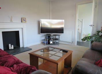 Thumbnail 3 bedroom semi-detached house for sale in Oakwood Drive, Bletchley, Milton Keynes