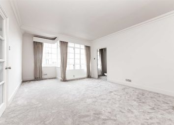 Thumbnail 1 bed flat for sale in Peabody Estate, Chelsea Manor Street, London