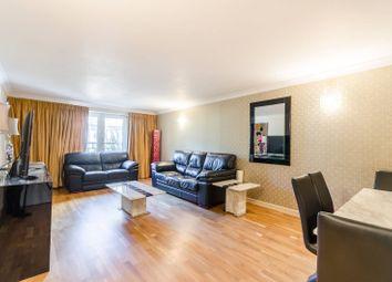 Thumbnail 2 bedroom flat for sale in Admiral Walk, Maida Hill