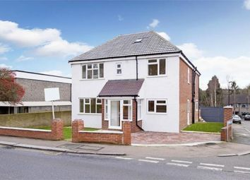 Thumbnail 10 bed detached house to rent in Wells Park Road, Sydenham