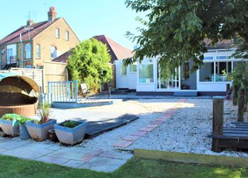 Carlingford Drive, Westcliff-On-Sea SS0. 3 bed semi-detached house