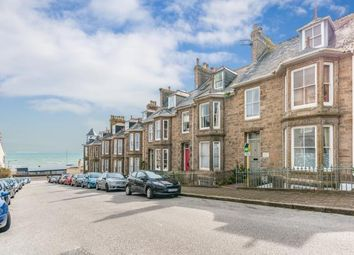 Thumbnail 4 bed terraced house for sale in Penzance, Cornwall, .