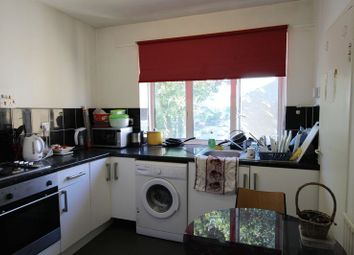 Thumbnail 3 bed property to rent in Saracen Street, London