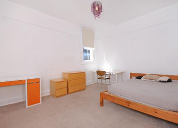 Thumbnail 2 bedroom flat to rent in The Park, London