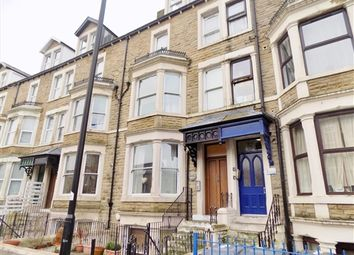 Thumbnail 3 bedroom flat for sale in West End Road, Morecambe