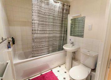 Thumbnail 1 bed flat to rent in Birchfield, Palmerston Road, Harrow Weald, Harrow