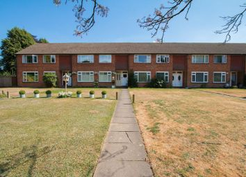 Thumbnail 2 bed flat to rent in Garratts Lane, Banstead