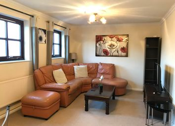 Thumbnail 2 bed flat to rent in Somerset Place, Swansea
