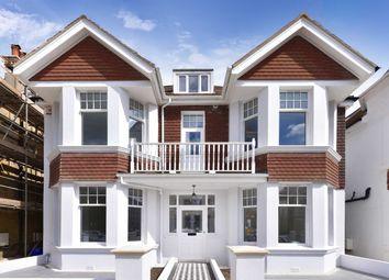 Langdale Road, Hove, East Sussex BN3 property