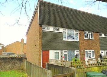 Thumbnail 2 bed flat to rent in Grayshott Road, Headley Down