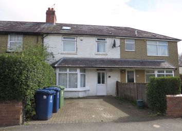 5 bed property to rent in Rymers Lane, Cowley, Oxford OX4