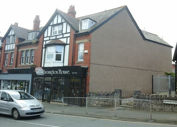 Retail premises for sale in 129 / 131 Conway Road, Colwyn Bay LL29
