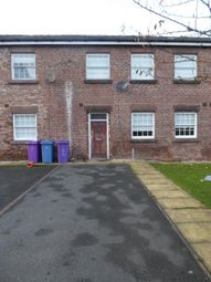 Thumbnail 3 bed town house to rent in 60, Clocktower Drive, Walton, Liverpool