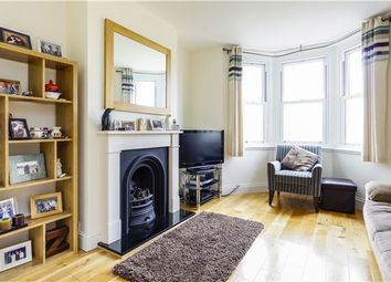 Thumbnail 3 bedroom terraced house for sale in Gloucester Road, Bath, Somerset
