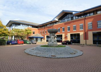Thumbnail 1 bed flat to rent in Stonehill Green, Swindon
