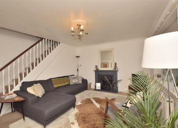 Thumbnail 3 bed terraced house to rent in Marsden Road, Bath