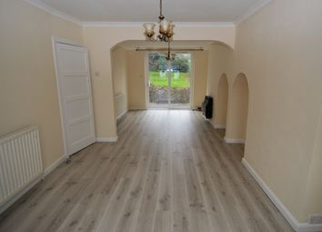Thumbnail 3 bed semi-detached house to rent in Metfield Croft, Harborne, Birmingham