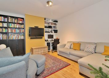 Thumbnail 3 bed maisonette for sale in Lakeview Road, West Norwood
