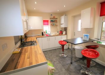 Thumbnail 6 bed property to rent in Hanmer Place, Lancaster