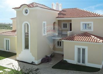 Thumbnail 2 bed apartment for sale in Albufeira, Portugal