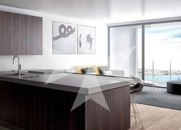 Thumbnail 3 bed apartment for sale in Marsascala, Marsaskala, Malta